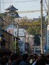 Inuyama200804067