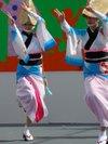 Taikouren2008052511