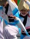Taikouren2008052512