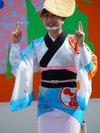 Taikouren2008052513