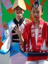 Taikouren2008052514