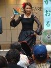 Kaoru200809133