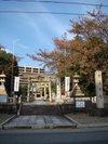 Hakusanjinjya200811021