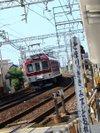 Kintetsu_tomita200906061