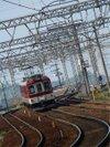 Kintetsu_tomita200906062