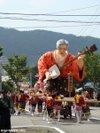 Houraimatsuri200910032