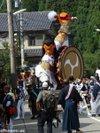 Houraimatsuri200910033