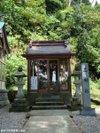 Kinkenguu200910032