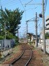 Nakatsurugieki20091004