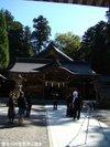 Shirayamasan200910042