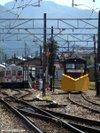 Hokutetsu200910041