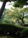 Kotojitourou20091005