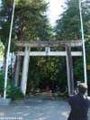 Shirayamahimejinjya200910041
