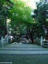 Shirayamahimejinjya200910042