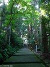 Shirayamahimejinjya200910045