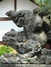 Komainu20100606