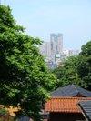 Kanazawa201006061