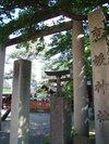 Ichihimejinjya201006061