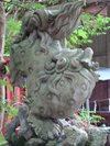 Komainu2010091143