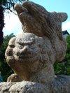 Komainu201009134
