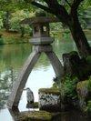 Kotojitourou_to_aosagi_201009122