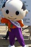 Matsuri201010107