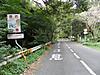 Iwatokouen20110925