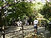 Kinkazan20110925