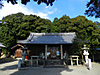 Tsuburajii201111121
