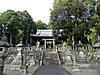Tsuburajii201111124