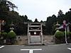 Hiragajinjya20111105