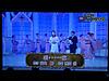 Yamamotoaki20111127