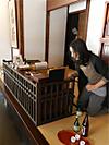 Sakakura201112161