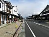 Shiozawa201112161
