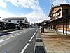 Shiozawa201112162