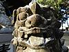 Komainu201112171