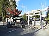 Niwajinjya201112171
