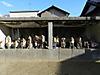 Niwajinjya201112172