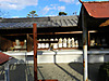 Yatsurugisya_to_tannonji_201112172