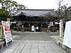 Jinjya201201091_2