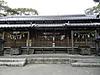 Jinjya201201092
