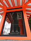 Fushimiinari201201193