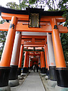 Fushimiinari201201194