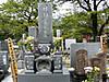 Ohakamairi_niwa_20120922