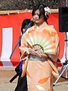 Gifu_bairin_kouen201303032