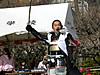 Gifu_bairin_kouen2013030321