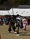 Gifu_bairin_kouen201303037