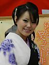 Akiyoshi_mami_201303131