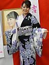 Akiyoshi_mami_201303132