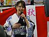 Akiyoshi_mami_201303133